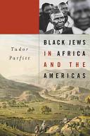 Black Jews in Africa...