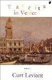 Partita in Venice