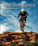 Financial and Manage...