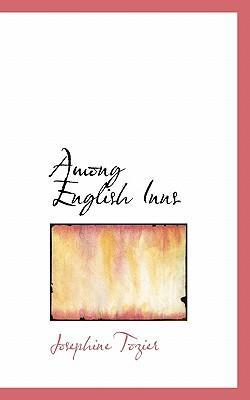 Among English Inns