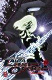 Battle Angel Alita. Last Order 10