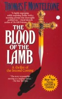 The Blood of the Lam...