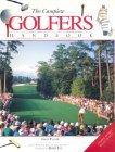 The Complete Golfer's Handbook