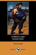 A Sailor's Lass (Ill...