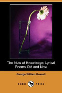 The Nuts of Knowledge