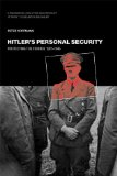 Hitler's Personal Security