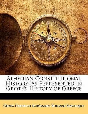 Athenian Constitutio...