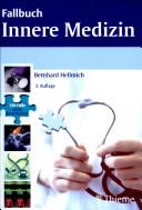 Fallbuch Innere Medizin