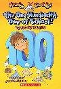 100th Day of School (Ready, Freddy! Series #13)