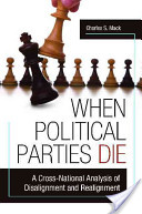 When Political Parties Die
