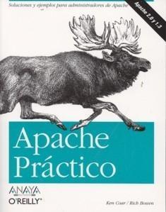 Apache práctico