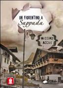 Un fiorentino a Sappada