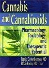 Cannabis and Cannabinoids