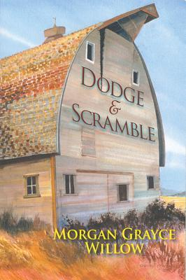 Dodge & Scramble