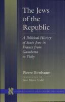 Les Fous de la République