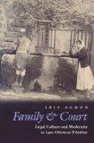 Family & Court