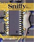 Sniffy the Virtual Rat Pro, Version 2.0