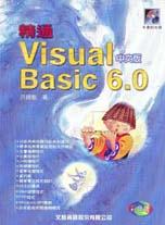 精通Visual Basic 6.0中文版