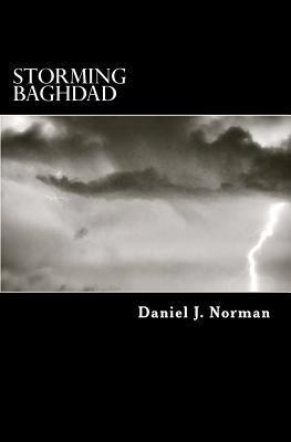Storming Baghdad