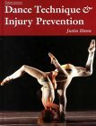 Dance Technique and Injury Prevention