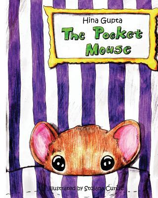 The Pocket Mouse
