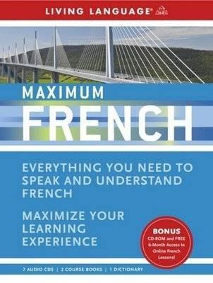 Living Language Maxi...