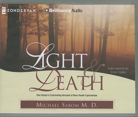 Light & Death