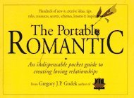 The Portable Romanti...