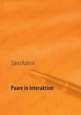 Paare in Interaktion