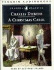 A Christmas Carol: Complete & Unabridged