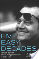 Five Easy Decades