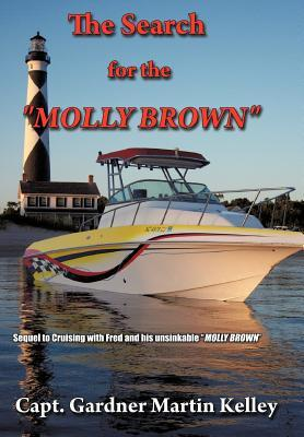 The Search for the Molly Brown