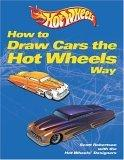 How to Draw Cars the...