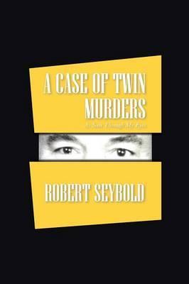A Case of Twin Murders