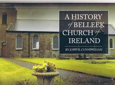 A History of Belleek Church of Ireland