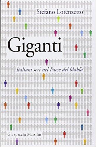 Giganti