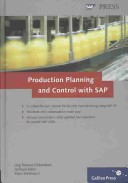 Production Plannning and Control with SAP
