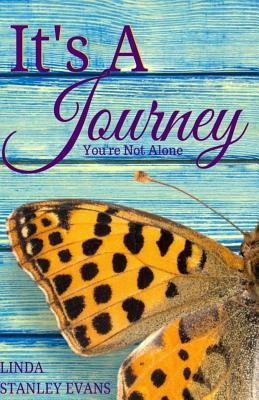 It's a Journey You're Not Alone
