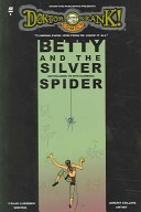 Betty And The Silver Spider