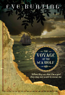 The Voyage of the Se...
