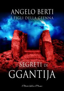 I segreti di Ggantija