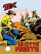 Tex n. 176
