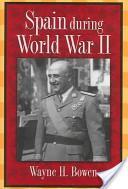 Spain during World War II
