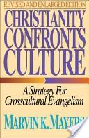 Christianity Confronts Culture
