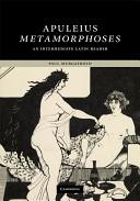 Apuleius: Metamorpho...