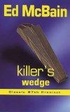 Killer's Wedge