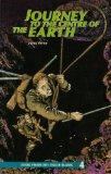 New Oxford Progressive English Readers: Grade 4: 3700 Headwords: Journey to the Centre of the Earth