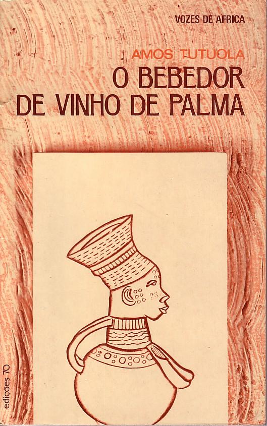 O bebedor de vinho de palma