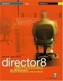 Director 8 Demystified