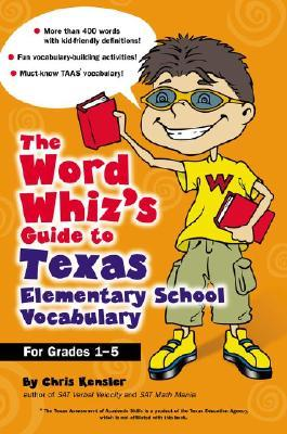 The Word Whiz's Guid...